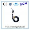 Buy cheap Welding Torch Mapp gas ( JH-1 JH-1S JH-3W JH-3SW JH-1D1 ) from wholesalers