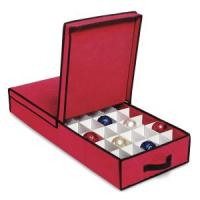 China flat pack gift packing box on sale