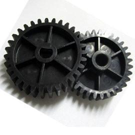 Quality no-ritsu minilab gear A040264-01 photo lab supply for sale