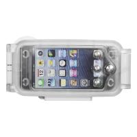 Quality 40M Waterproof Case For iPhone 5 5s 6 6Plus for sale