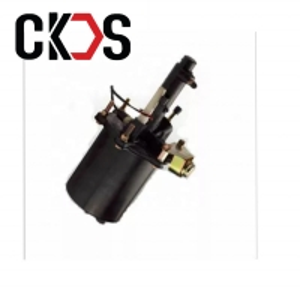 Quality Engine FV515 MK321264 Brake Booster Truck Air Brake System Parts for sale