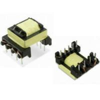 Quality High Frequency Transformer/EE, EF, PQ, RM, EFD, ETD for sale