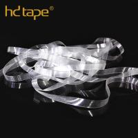 Buy Good elastic TPU mobilon tape for underwear at wholesale prices
