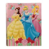 Quality Licenced Products, Disney Notebook, Disney Photo Album, Disney Audit for sale