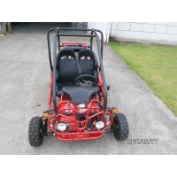 Mini Buggy for Kid / Cute Go Kart Dune Buggy , Electric