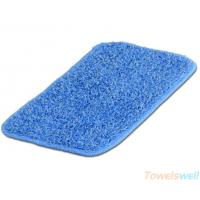 Quality Microfiber Wall Wash Mop Pad for sale