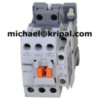 Quality Reliable AC magnetic contactor for sale