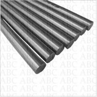 Quality ASTM F67 ASTM B348 ISO9001-2008 pure titanium bars for sale for sale