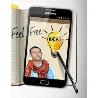 Quality Samsung Galaxy Note Repair Services Shanghai for sale