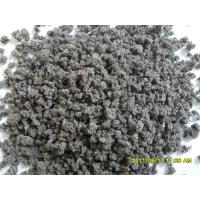 Quality Sponge blast abrasive for sale