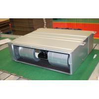 Quality Commercial Split Air Conditioning Units For Office Buildings 1827×557×297 for sale