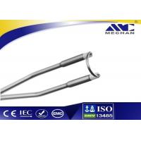 Quality Submucous Myoma Gyn Instruments , Bipolar Gynecology Surgical Instruments Probe for sale