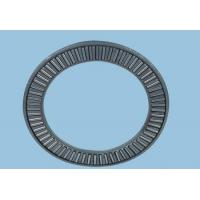 Quality THRUST NEEDLE ROLLER BEARINGS SERIES for sale