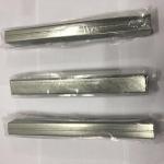 Quality Germanium bar,Ge, Germanium Ingot ,Zone refine Germanium 99.999% 5N For Semiconductor for sale