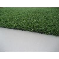 Quality [Nylon Perfect] artificial grass for sale