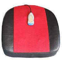 Quality Massage Shiatsu Cushion (U-975) for sale