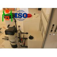 Quality All Automatic Active  Disinfection Systems Electrolysis From Brine for sale