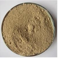 China All Pure Dehydrated Aloe Vera Powder Food Grade Bulk Sale on sale