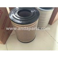 Quality GOOD QUALITY HINO AIR FILTER 17801-3450 for sale