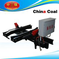 Quality Pneumatic mine car stopper for sale