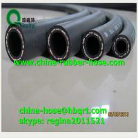 Quality Hot selling SAE J2064 automobile air conditioning hose for sale