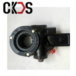 Quality 474801590 P11C Engine Hino Brake Slack Adjuster for sale