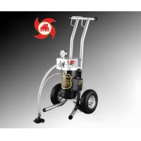 Quality airless paint sprayer for sale