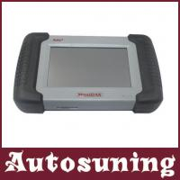 Quality WIFI Internet Update Color Screen Maxidas DS708 Diagnostic Tool for sale
