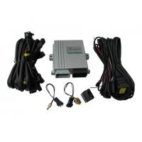 Quality CNG/ LPG conversion kit for sale