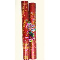 Quality 100cm Confetti Shotter Wedding Bithday Party Poppers Compressed Air Connon Shooter (No gunpowder) for sale