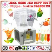 Quality 2014 Liancheng Dispenser Machine for sale