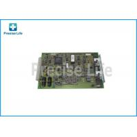 Buy cheap PCB HPSV Controller Medical Equipment Repair For Evita 4 Ventiator 8306561 from wholesalers