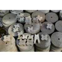 Quality OEM Construction Building Materials Concrete Spacer SPL20-100 for railway , bridge for sale