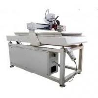 China 220V 380V Cnc Wood Carving Machine Water Cooling Spindle on sale