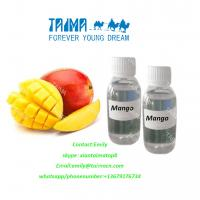 China PG/VG mixed usp grade Concentrated ejuicefruit flavor/perfume/flavoring in Malaysia market on sale