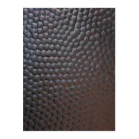 Quality Cow Rubber Sheet, Cow Rubber Mat for sale