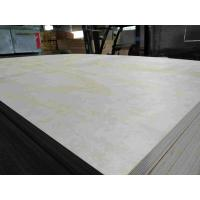 Good quality Pine plywood birch plywood commercial plywood for furniture