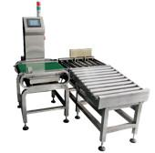 Buy cheap Ration Packing/Filling weight controller For Single-hopper-weighing & Single-bag- weighing Ration Packing Scale weighing from wholesalers
