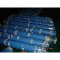 Quality Corrosion Resistant Piston Rod Thermal Spray Coatings OEM NEN-ISO 4287 for sale