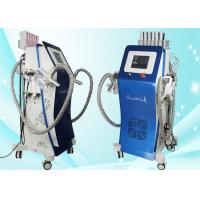 Quality Christmas Promotion Skin Rejuvenation Device Fast Slimming Non Invasive Equipment for sale