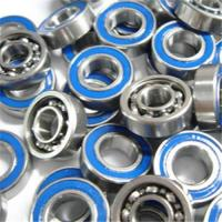 China Bearing ball/bearing cage/bearing rings on sale