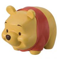 Quality OEM Home Decorative Coin Bank /Pooh&Piggy Bank with Wholesale Price for sale