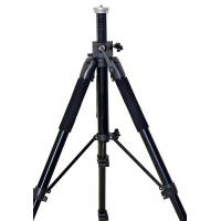 China 50 INCH camera tripod for canon nikon sony on sale
