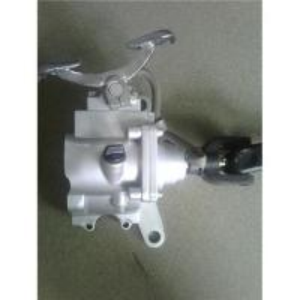 Quality Motorbike reverse gear for sale