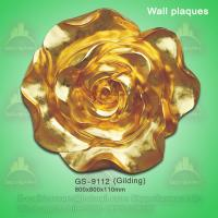 Quality High quality PU wall plaques for sale
