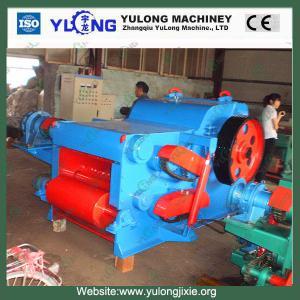 Quality Wood crushing machine/wood grinder/sawdust making machine for sale