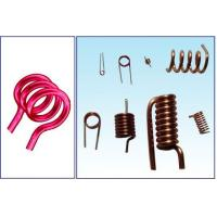 Quality low loss and stable ferrite inductor for car audio for sale
