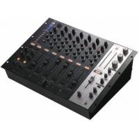 China Pioneer DJM 1000 Mixer on sale