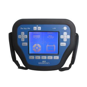 Quality MVP Key Pro M8 Diagnosis Locksmith Tools Automotive Key Programmer for sale