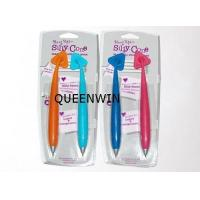 Quality Silicone Pens for sale